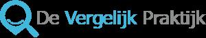 Logo De Vergelijk Praktijk